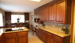 used kitchen cabinets massachusetts 100 used kitchen cabinets massachusetts cabinets timberpeg