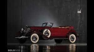 vintage alfa romeo 6c alfa romeo 6c 2500 sport cabriolet
