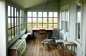 Enclosed Patio Design Enclosed Patios Designs Small Enclosed Porch Ideas Porch For