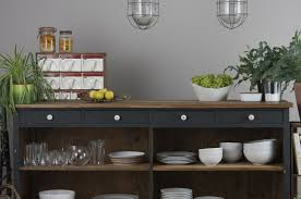 Kitchen Lighting Collections by Vintage Kitchen Lighting Collection Skinflint Skinflint