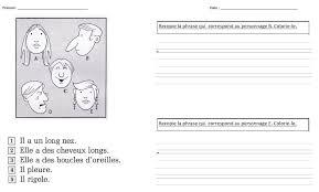 exercices lecture cp véro à l u0027école