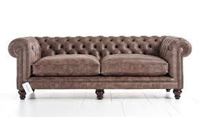 sofa design awesome oversized couch anthropologie velvet sofa