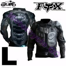motocross protective gear motorbike racing gear jacket coat motorcycle body armor motocross