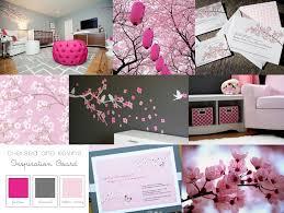 cheap halloween wedding invitations luxury cherry blossom tree wedding invitations invitations ideas
