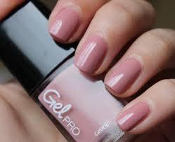 george gel pro polish in pink u2013 mikhila com