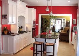 kitchen phenomenal italian kitchen decor decorative vinegar