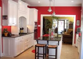kitchen designers sydney kitchen phenomenal italian kitchen decor decorative vinegar