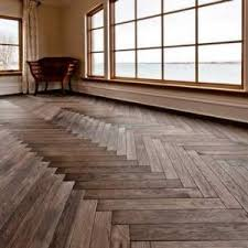 unfinished wood flooring lowes
