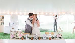 best thanksgiving speech how to write and give your own wedding thank you speech