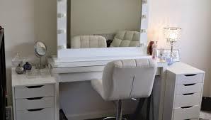 vanity hollywood lighted mirror vanity hollywood lights vanity beloved glamorous hollywood vanity