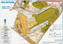 Geocache Map Gc3byba Orientation Géocaching Unknown Cache In Rhône Alpes