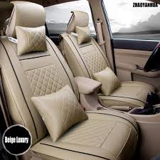 lexus rx270 price in thailand compare prices on lexus ls seats online shopping buy low price