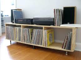 Ikea Storage Cabinets Uk Vinyl Record Storage Cabinet Uk Vinyl Storage Cabinet Record Album