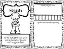 best 25 character education lessons ideas on pinterest pshe