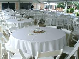 what size centerpiece for 60 round table what size tablecloth for 60 inch round table inch round table tents
