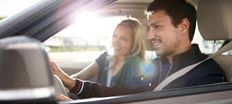 bmw financial services number bmw financial service phone number auto galerij