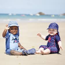 handy products for staying safe this summer jojo maman bebe blog