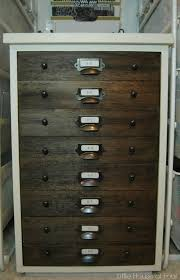 Hon S380 Vertical File Cabinet Best 25 2 Drawer File Cabinet Ideas On Pinterest Drawer Filing