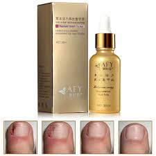 compare prices on nail fungus treatment online shopping buy low
