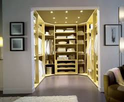 home design my treatment of long and narrow closet custom walk in