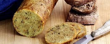cuisiner sans gluten recette maison cuisinez le seitan sans gluten une alternative à