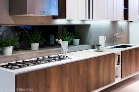 small kitchen design ideas kitchen backsplash ideas with white