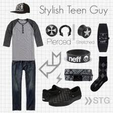 teen boy fashion trends 2016 2017 myfashiony back to school fashion ideas for teen boys school fashion teen
