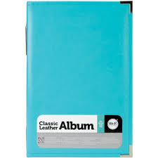 pioneer 3 ring photo albums buy pioneer classic 3 ring photo album holds 504 4x6 quot photos