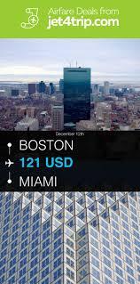 die besten 25 united airlines ideen auf pinterest pan am
