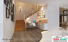kitchen designer salary design architecture residential drafting