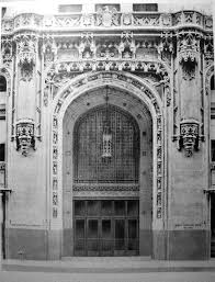 daytonian in manhattan the magificent 1913 woolworth building