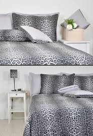 Cheetah Bedding The 25 Best Leopard Bedding Ideas On Pinterest Leopard Print