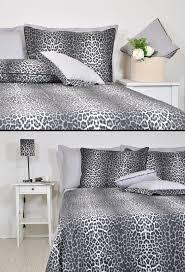 25 best leopard bedding ideas on pinterest leopard print