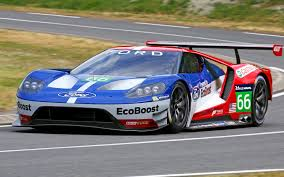 pixel race car ford gt race car 2016 wallpapers and hd images car pixel