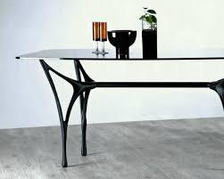 home design store jakarta dining tables jakarta designer furniture store essenza home