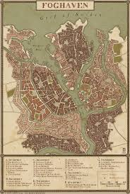 Map Of Faerun 554 Best Maps Images On Pinterest Fantasy Map Cartography And