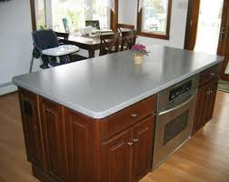 kitchen island with oven kitchen islands with oven the multifunctional look of small