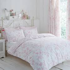 girls frilly bedding duvet covers u0026 pillowcases u2013 next day delivery duvet covers