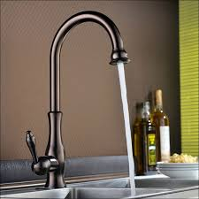 home depot kitchen faucets on sale kitchen water ridge kitchen faucet costco kitchen faucets