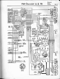wiring diagram 2006 gmc sierra wiring diagrams