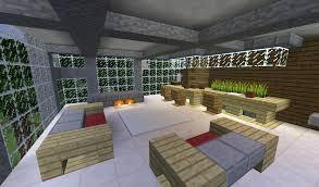 Minecraft Interior Design Bedroom Living Room Ideas Minecraft Dayri Me