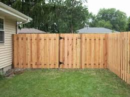 Privacy Fence Ideas For Backyard Privacy Fence Ideas For Backyard Fence Ideas Fence Ideas Amazing