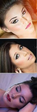 make up classes in miami ruth solomon provides quality image consulting services she also