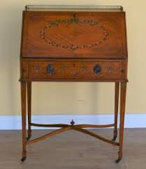 bureau napoleon 3 antique bureau for sale loveantiques com
