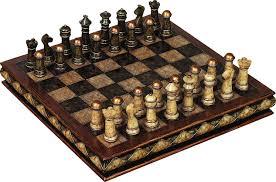 ideas unique chess board
