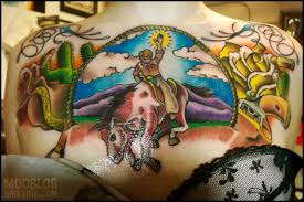 brian search results bme tattoo piercing and body
