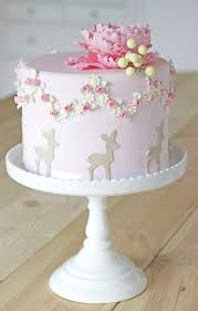 baby girl shower cake roundup of the cutest baby shower cakes tutorials and ideas