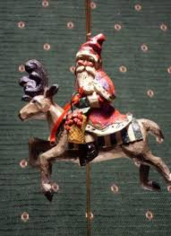 212 best carving santa claus images on