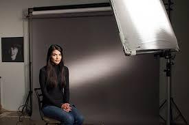 best lighting for portraits 5 strategies for shooting your best in studio portraits yet