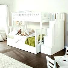 bookcase daybed with storage bookcase daybed bookcase daybed with drawers and trundle wooden